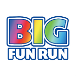 Big Fun Run