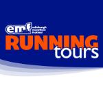 EMF Running Tours