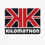 Kilomathon_logo